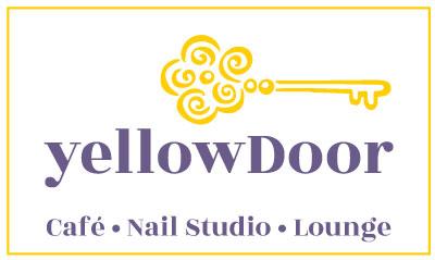 YellowDoor_logoborder_400