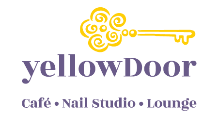 YellowDoor_qualifier_450